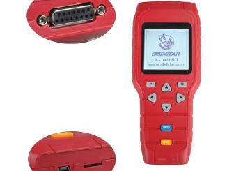 65147-65146-original-obdstar-x-100-pro-auto-key-programmer-c-d-type-1