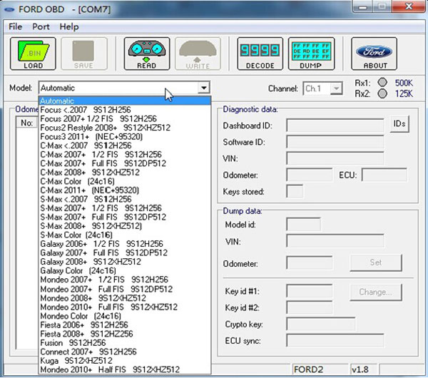 obd2-odometer-correct-immobiliser-key-programming-ford-vehicle-covergae