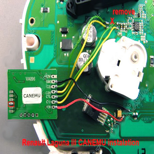 canemu-can-filter-3-emulator-bmw-mercedes-benz-renault-dr-3