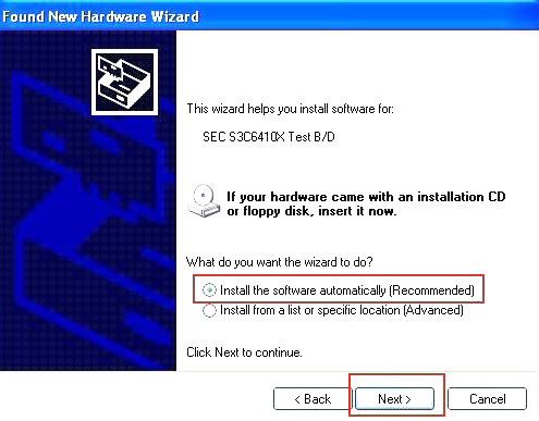 found-new-hardware-wizard-1