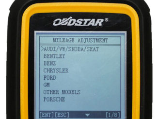 obdstar-x300m-odometer-adjust-obdii-vehicle-1