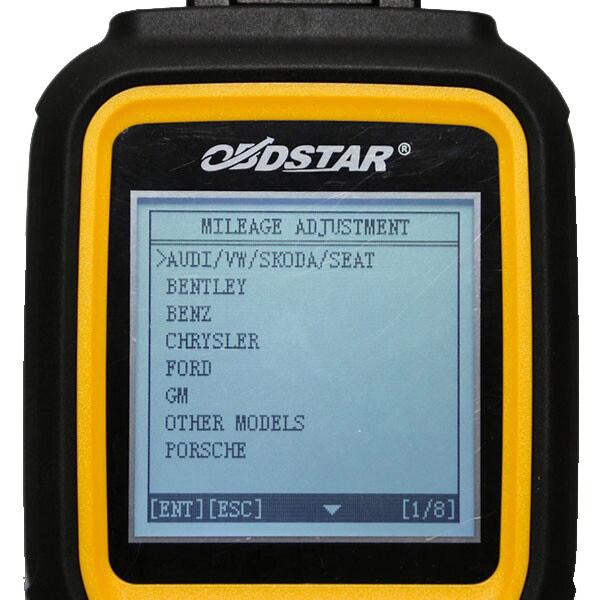 obdstar-x300m-odometer-adjust-obdii-vehicle-1