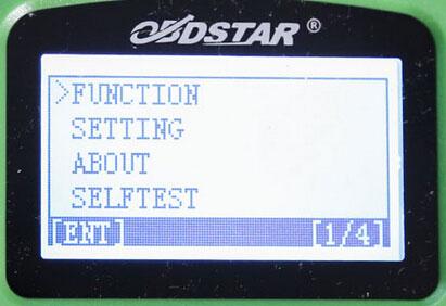 obdsatar-vag-pro-key-programmer-new-models-odometer-2