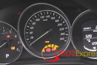 F100-odometer-adjustment-3 (1)