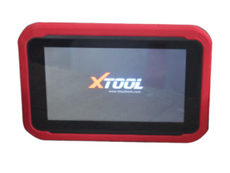 xtool-x-100-pad-tablet-key-programmer-eeprom-1