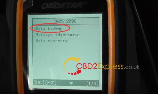 OBDSTAR-X300M-change-Mazda6-mileage-10