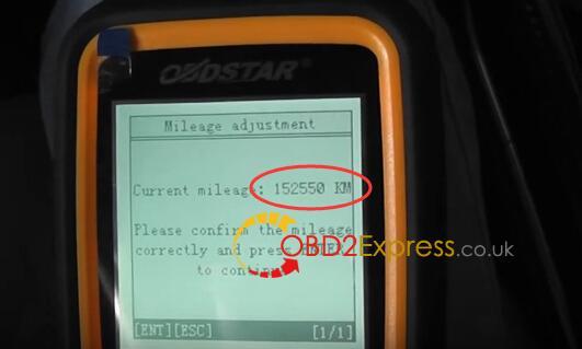 OBDSTAR-X300M-change-Mazda6-mileage-14