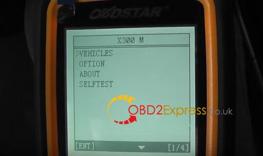 OBDSTAR-X300M-change-Mazda6-mileage-2