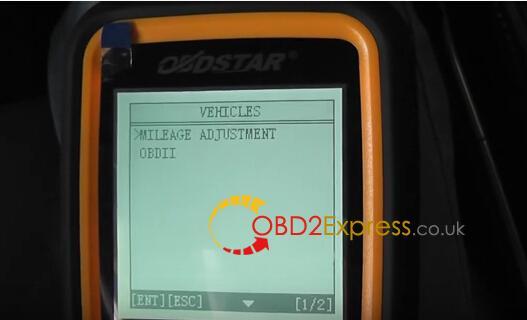 OBDSTAR-X300M-change-Mazda6-mileage-3
