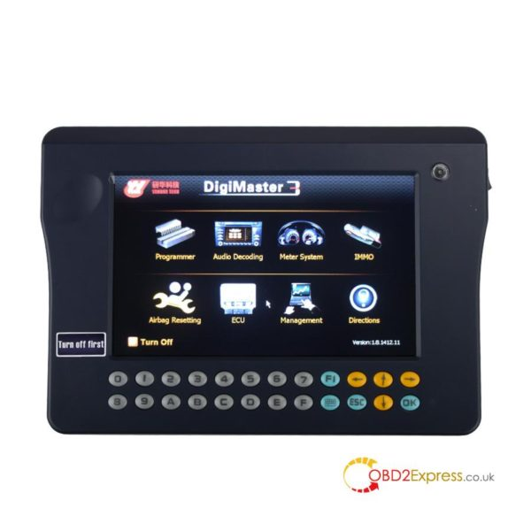 digimaster-3-digimaster-iii-d3-odometer-correction-master-bw-1