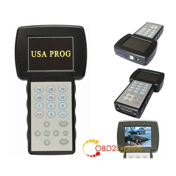 usa-prog-standard-package-01