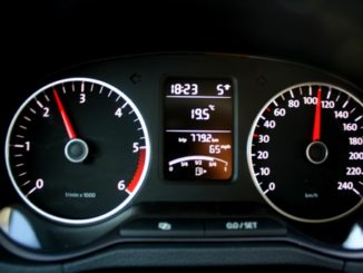 volkswagen-lupo-odometer