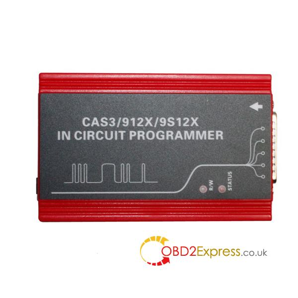 bmw mileage correction programmer for cas3 912x 9s12x \u2013 car mileageMileage Programmer Gt Cas3 912x 9s12x In Circuit Programmer #2