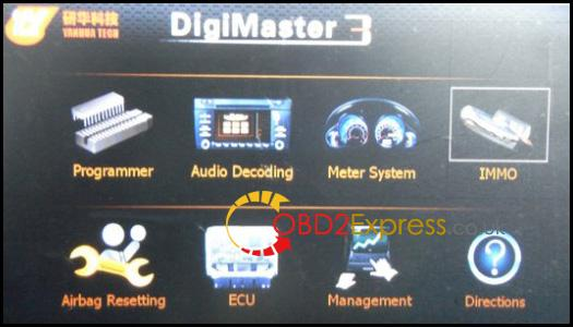 digimaster-iii-original-odometer-correction-tools-update-online-pic-1