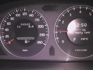 OBDSTAR-X300M-Adjust-Mileage-Volvo-S80-2008-17