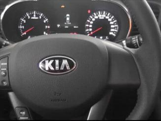obdstar-x100-change-kia-k5-mileage-1