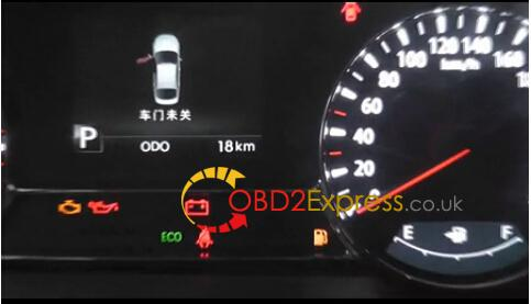 obdstar-x100-change-kia-k5-mileage-2