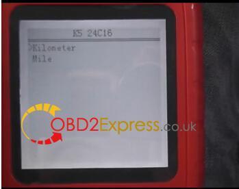 obdstar-x100-change-kia-k5-mileage-6