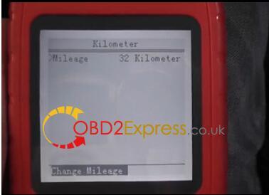 obdstar-x100-change-kia-k5-mileage-7