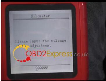 obdstar-x100-change-kia-k5-mileage-8