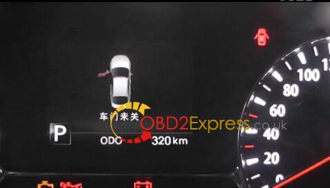 obdstar-x100-change-kia-k5-mileage-9