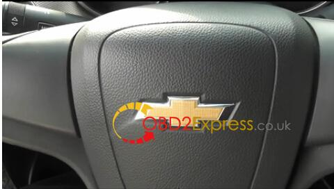 x100-plus-change-mileage-on-gm-cruze-10