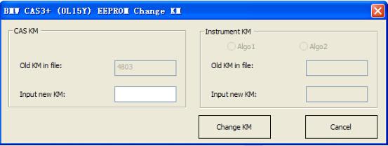 VVDI2-change-bmw-km