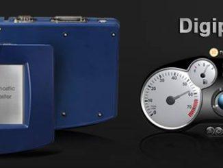 digipro-iii-odometer-programmer