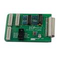 icp-adapter-for-digimaster-2-digimaster-3-120