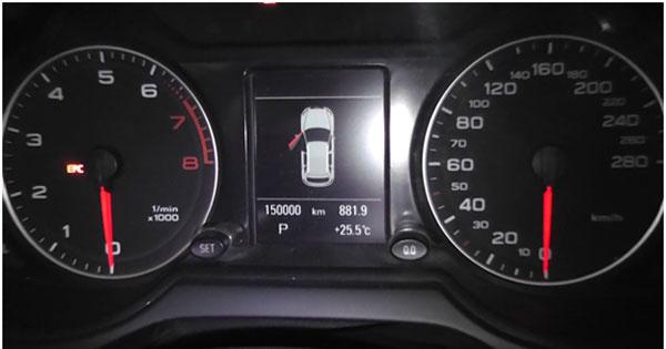 x300pro3-odometer-adjustment-01