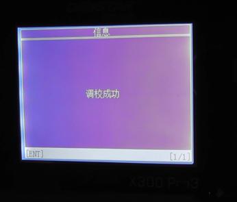 x300pro3-odometer-adjustment-08