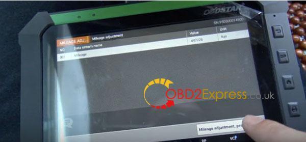 obdstar-x300-dp-obd-correct-buick-gl8-mileage-10