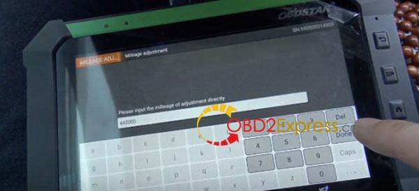 obdstar-x300-dp-obd-correct-buick-gl8-mileage-11