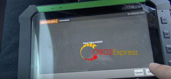 obdstar-x300-dp-obd-correct-buick-gl8-mileage-12