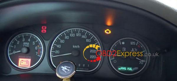 obdstar-x300-dp-obd-correct-buick-gl8-mileage-14