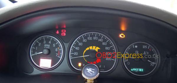 obdstar-x300-dp-obd-correct-buick-gl8-mileage-2