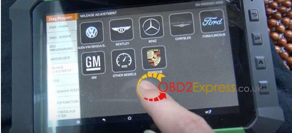obdstar-x300-dp-obd-correct-buick-gl8-mileage-4