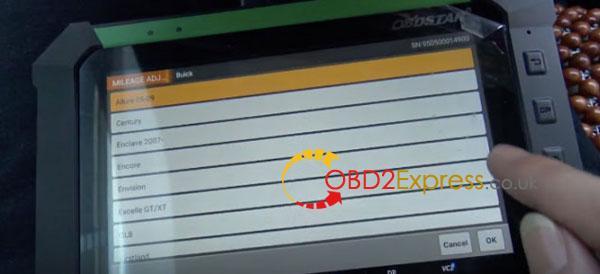 obdstar-x300-dp-obd-correct-buick-gl8-mileage-7