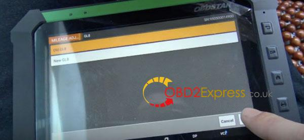 obdstar-x300-dp-obd-correct-buick-gl8-mileage-8
