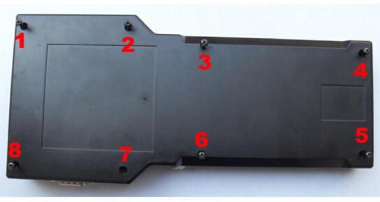 Update TACHO Universal Hand-Held Device (1)