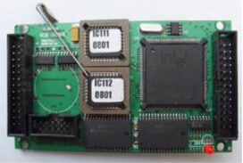 Update TACHO Universal Hand-Held Device (7)