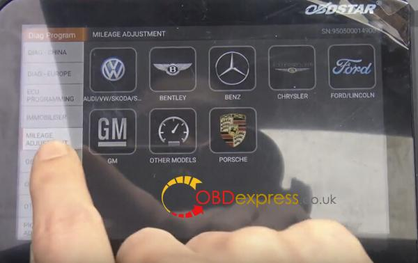 obdstar-x300-dp-adjustment-odometer-on-2013-cruze-4