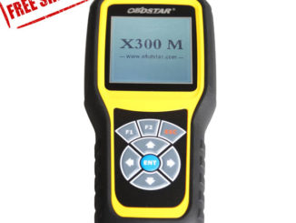 obdstar-x300m-odometer-adjust-obdii-1-free-shipping