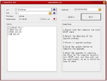 obdstar-x300m-update-5