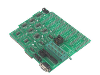 2014-upa-usb-with-full-adaptors-3021-nle-13
