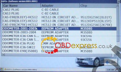 How-to-use-super-DSP-3-Plus-odometer-correction (4)