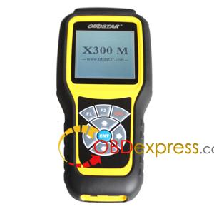 obdstar-x300m-for-odometer-adjustment