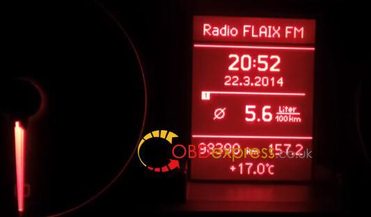 digiprog-3-audi-a8-2003-5
