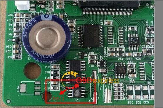 digiprog-3-v4.94-fix-1