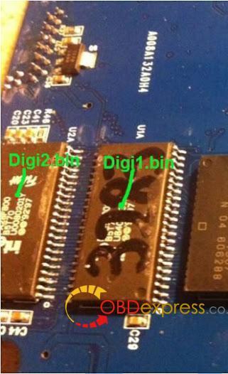 digiprog-3-v4.94-fix-5